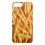 frency fries, iphone, cases, covers, fry, fried,