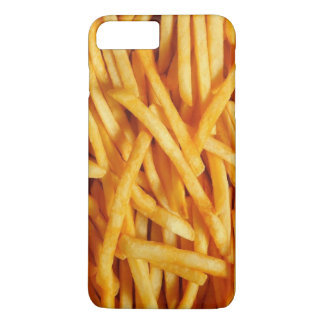 French Fry iPhone 8 Plus/7 Plus Case