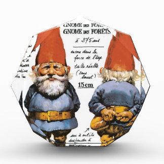 FRENCH GARDEN GNOMES 30SEP 2014.jpg Awards