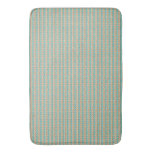zazzle_bathmat