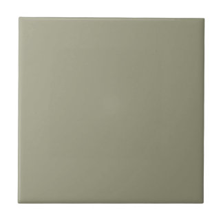 French Grey 5a Color Only Custom Design Ceramic Tiles