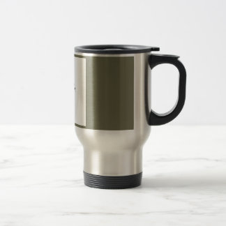 French Grey Army Green Commuter Cup Cricket House