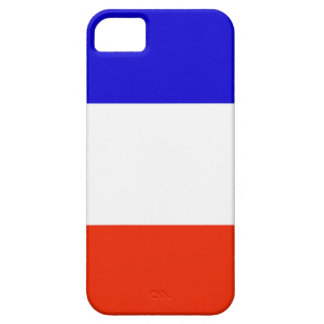 French Guiana iPhone 5 Cases