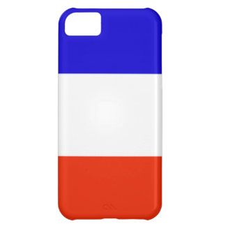 French Guiana iPhone 5C Covers