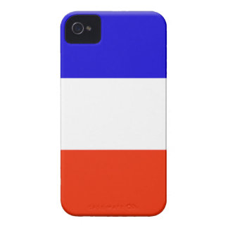 French Guiana iPhone 4 Covers