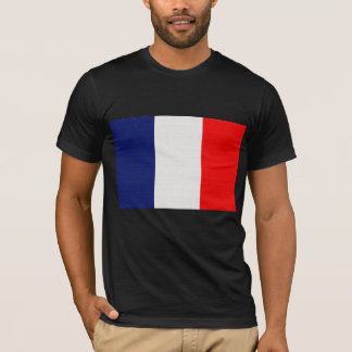 French Guiana's Flag T-Shirt