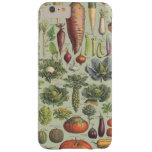 French Guide To The Garden Barely There iPhone 6 Plus Case
