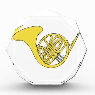 French Horn Award
