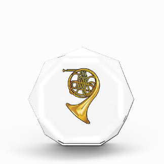 french horn real style.png award