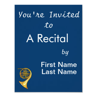 french horn real style.png card