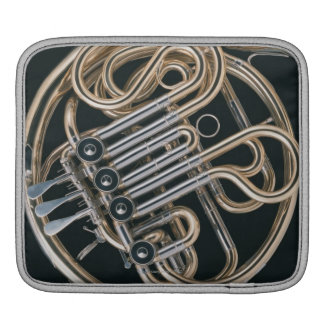 French Horn Sleeve For iPads
