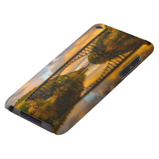 French King Bridge in Fall Case-Mate iPod Touch Case