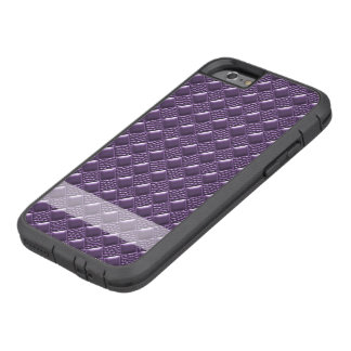 French Lilac Tough Xtreme iPhone 6 Case