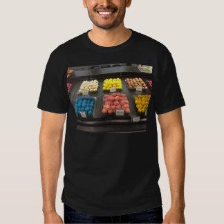 French Macarons | Paris, France Shirt