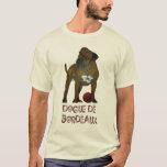 French Mastiff T-Shirt