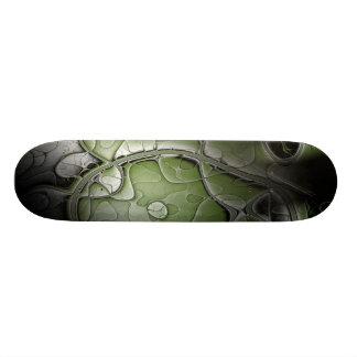 French Onion Dip Skate Boards