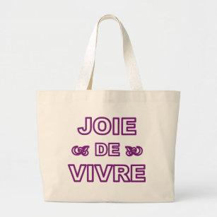 french phrases bags handbags zazzle