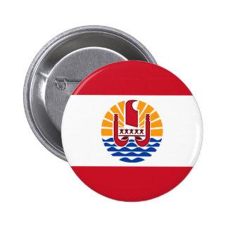 french polynesia button