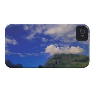 French Polynesia Moorea Cooks Bay Cruise ship 3 Blackberry Bold Covers