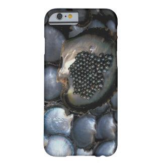 French Polynesia Moorea Tiki Polynesian iPhone 6 Case