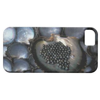 French Polynesia Moorea Tiki Polynesian iPhone 5 Cases