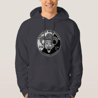 French Quarter Hoodie