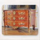 French Regency commode, c.1720 Mouse Pad