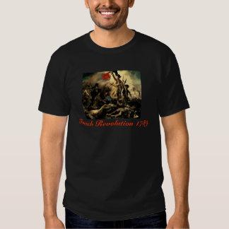 FRENCH REVOLUTION T-Shirt