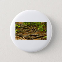 French River Roots Button