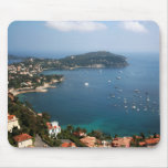 French Riviera Mouse Mats