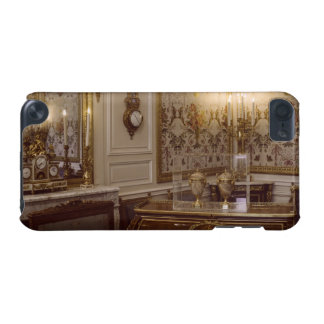 French Rococo Room In Paris iPod Touch (5th Generation) Case