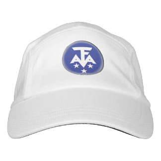 French Southern Antarctica Flag Hat