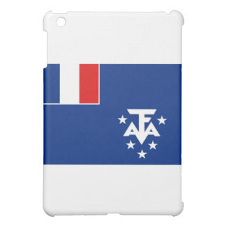 French Southern Territories Case For The iPad Mini
