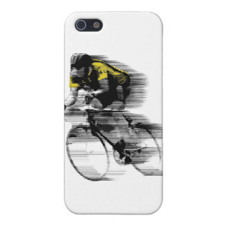 French Tour iPhone 5 Case