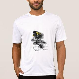 French Tour T-Shirt