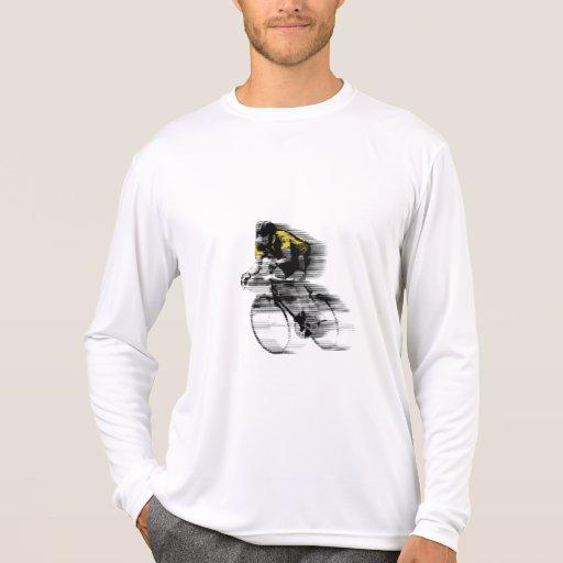 French Tour Tshirt