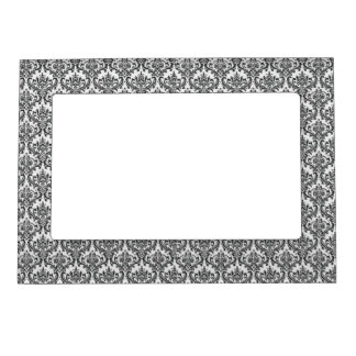 French Traditions 2 Magnetic Frame