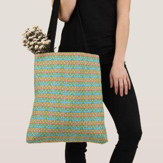 French-Vintage-Dedicates-Totes-Shoulder-Bags-Multi Tote Bag