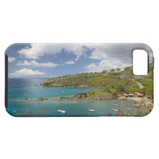 FRENCH WEST INDIES (FWI), Guadaloupe, Basse, iPhone SE/5/5s Case