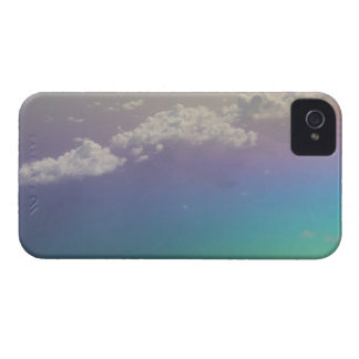 FRENCH WEST INDIES (FWI), Guadaloupe, Caribbean: iPhone 4 Case-Mate Cases