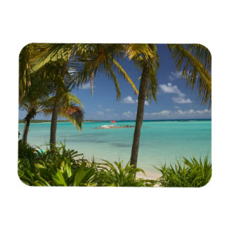 French West Indies, Guadaloupe, Grande Terre, 2 Magnet