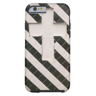 French West Indies, Guadaloupe, Grande Terre, Tough iPhone 6 Case