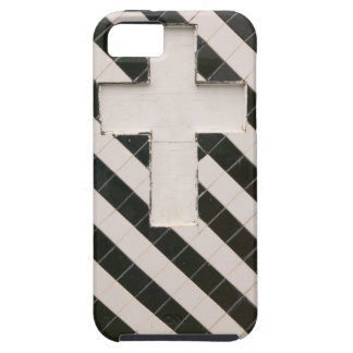 French West Indies, Guadaloupe, Grande Terre, iPhone SE/5/5s Case