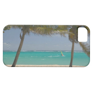 French West Indies, Guadaloupe, Marie, Galante 2 iPhone 5 Cover
