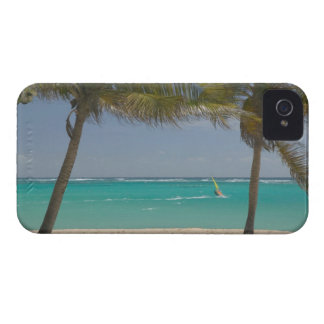 French West Indies, Guadaloupe, Marie, Galante 2 iPhone 4 Case