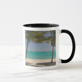 French West Indies, Guadaloupe, Marie, Galante 2 Mug