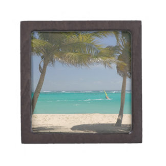 French West Indies, Guadaloupe, Marie, Galante 2 Premium Gift Boxes