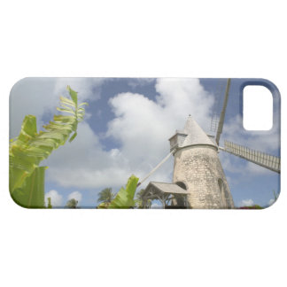 French West Indies, Guadaloupe, Marie, Galante iPhone SE/5/5s Case