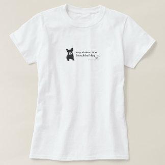 FrenchBulldogBlkWtSister