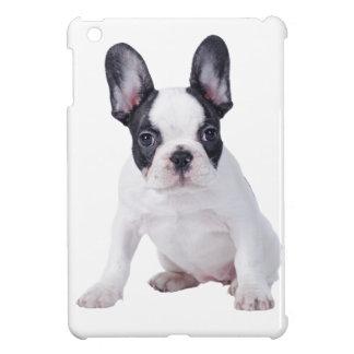 Frenchie - French bulldog puppy iPad Mini Case